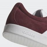 Кеды мужские Adidas VL Court 2.0 DA9855