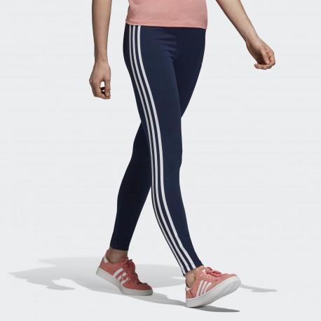 Леггинсы женские Adidas Originals 3 STR TIGHT DH3182