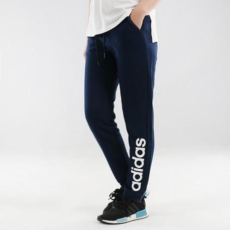 Брюки мужские Adidas NEO Pants DM4137