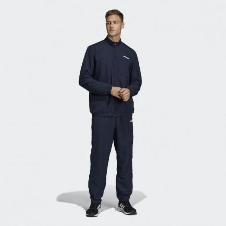 Костюм спортивный мужской Adidas MTS WV 24|7 C LEGINK LEG DV2462