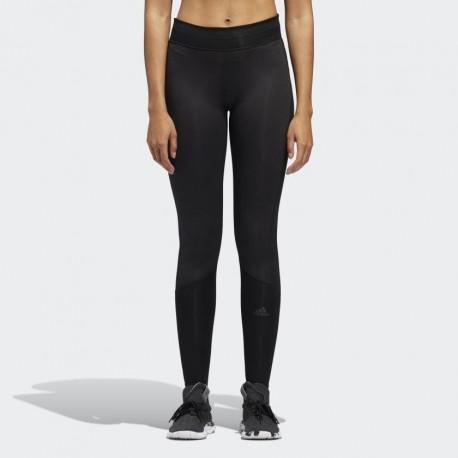 Леггинсы женские Adidas Design 2 Move Tights DN4147