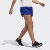 Шорты женские Adidas Performance Alive CY5453
