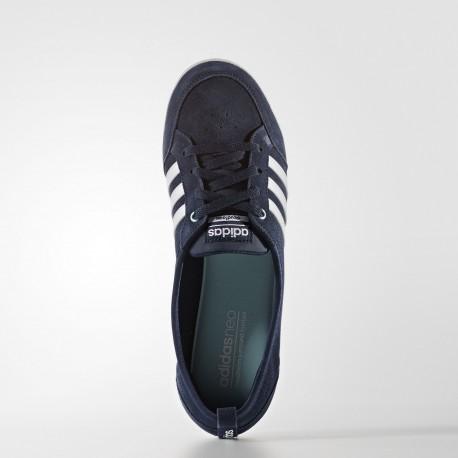 Балетки женские Adidas CF PIONA W B74703