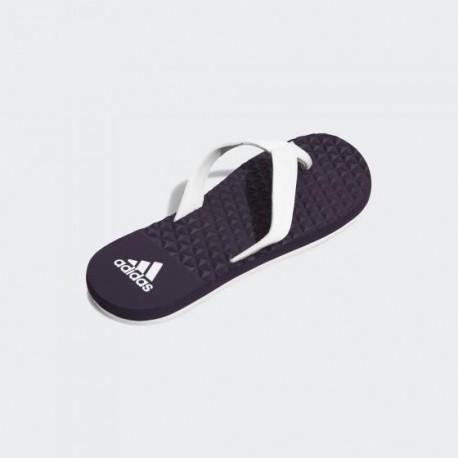 Вьетнамки мужские Adidas Eezay Soft CG3560