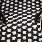 Вьетнамки женские Adidas eezay dots W B23738