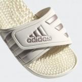Сланцы женские Adidas ADISSAGE B42214