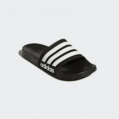 Сланцы мужские Adidas ADILETTE SHOWER AQ1701
