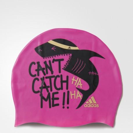Плавательная шапочка Graphic CAP Y AY2929