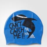 Плавательная шапочка Graphic CAP Y AY2930