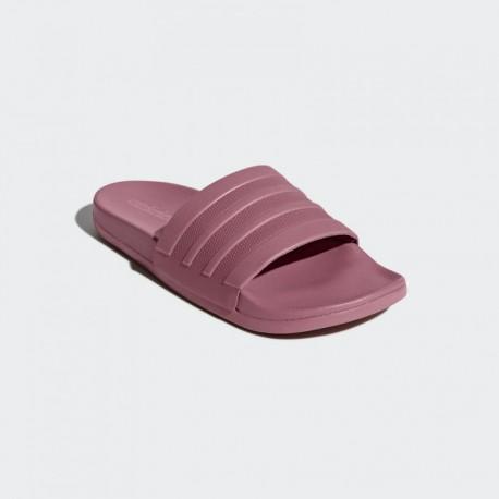 Сланцы женские Adidas ADILETTE COMFORT B42205