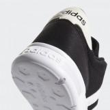 Кроссовки мужские Adidas LITE RACER BB9774