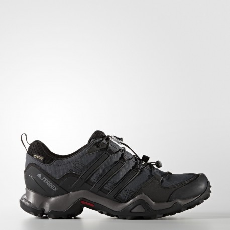 Кроссовки мужские Adidas Performance TERREX SWIFT R GTX BB4625