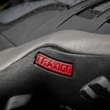Кроссовки мужские Adidas Performance TERREX SWIFT R GTX BB4625