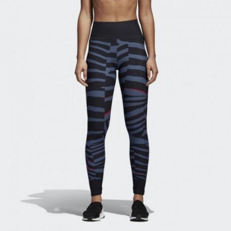 Леггинсы женские Adidas TRAIN MIRACL TI  By Stella McCartney CG0829