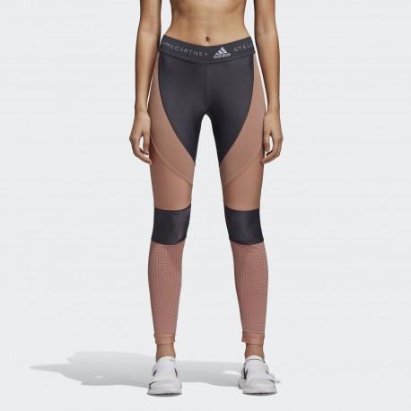 Леггинсы женские Adidas by Stella McCartney RUN TIGHT CY7309