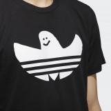 Футболка мужская Adidas Originals SOLID SHMOO T DH3900