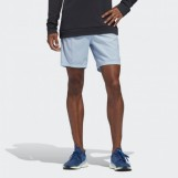Шорты мужские Adidas SUPERNOVA SHORT DQ1888