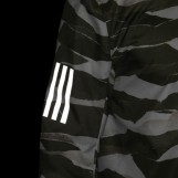 Ветровка мужская Adidas Performance Own the Run Graphic DQ2546