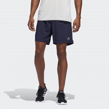 Шорты мужские Adidas Performance RUN IT SHORT M DQ2563