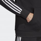 Толстовка мужская Adidas  Performance Essentials 3-Stripes DQ3102