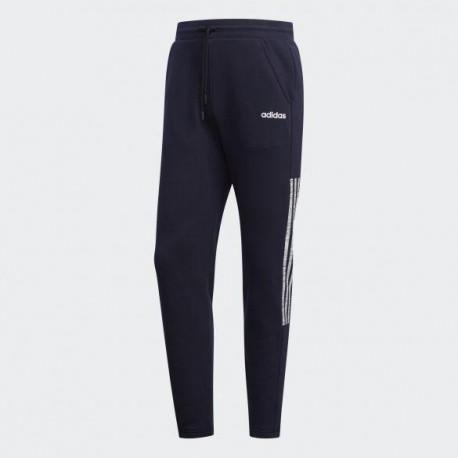 Брюки мужские Adidas M CE 3S TP DZ5610