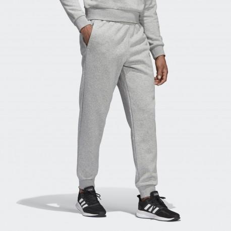 Брюки мужские Adidas Performance Essentials Cuffed DQ3061