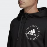 Толстовка мужская Adidas Performance Sport ID DT9915