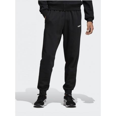 Брюки мужские Adidas Essentials Cuffed DU0372