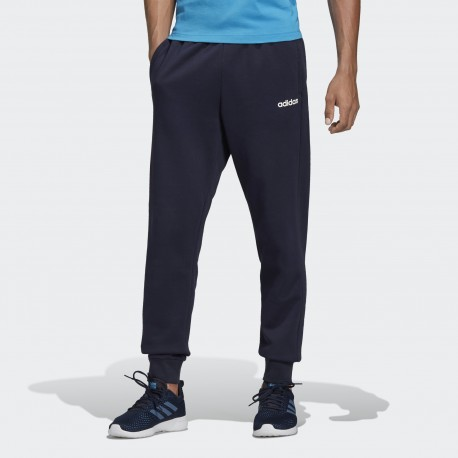 Брюки мужские adidas Performance Essentials Cuffed DU0376