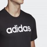 Футболка мужская Adidas E LIN TEE DU0404