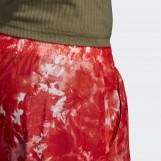 Шорты мужские Adidas Performance ID Spray Dye DU5277