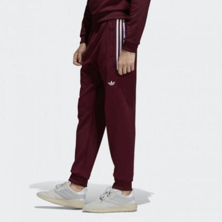 Брюки спортивные мужские Adidas Flamestrike DU8119