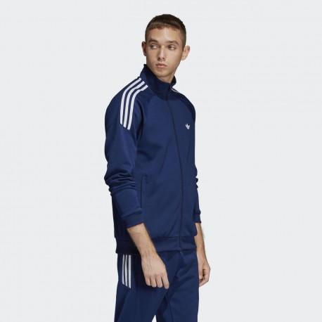 Олимпийка мужская Adidas Originals Flamestrike TT DU8122
