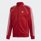 Олимпийка мужская Adidas SST TT DV1514