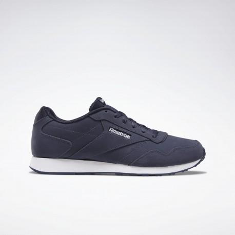 Кроссовки мужские Reebok Royal Glide LX Shoes DV6838