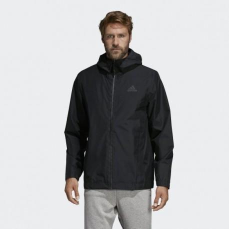 Ветровка мужская Adidas Climaproof Rain DW9701