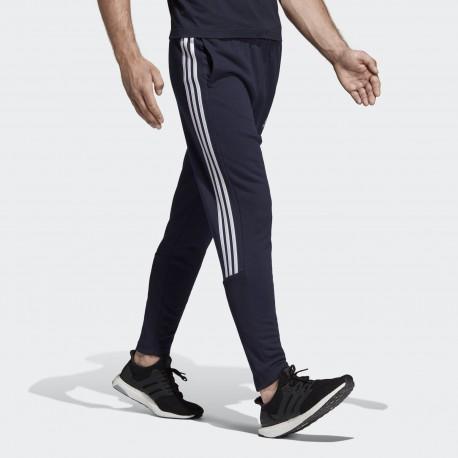 Брюки спортивные мужские Adidas MH 3S Tiro P FT DX0652