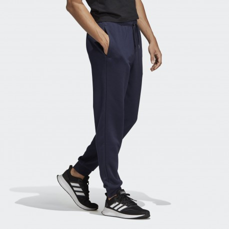 Брюки спортивные мужские adidas Performance Essentials DX3687