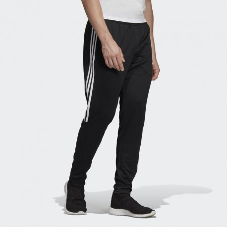 Брюки спортивные мужские Adidas Sere19 Trg Pnt DY3133