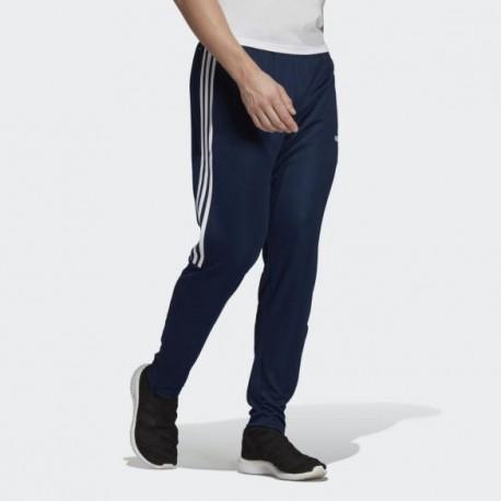 Брюки спортивные мужские Adidas Sere19 Trg Pnt DY3134