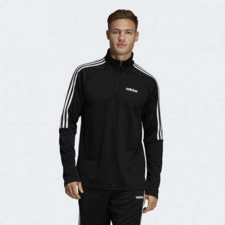 Джемпер мужской Adidas Sereno 19 DY3145