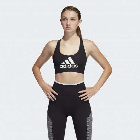 Бра-топ adidas Performance Don't Rest EA3298