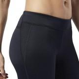 Леггинсы женские Reebok Workout Ready Tights EC2351