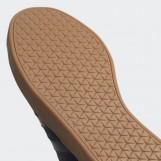 Кеды мужские Adidas VL Court 2.0 EE6894