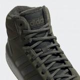 Кроссовки высокие мужские Adidas Hoops 2.0 Mid EE7370