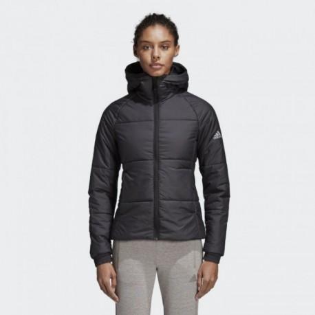 Куртка женская Adidas W BTS JACKET CY9127