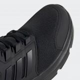Кроссовки для бега мужские adidas Performance Galaxy 4 EE7917