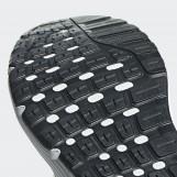 Кроссовки для бега мужские adidas Performance Galaxy 4 F36163