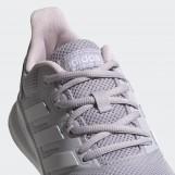 Кроссовки женские Adidas RUNFALCON EE8166