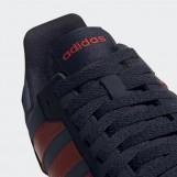 Кроссовки мужские Adidas 8K EE8182